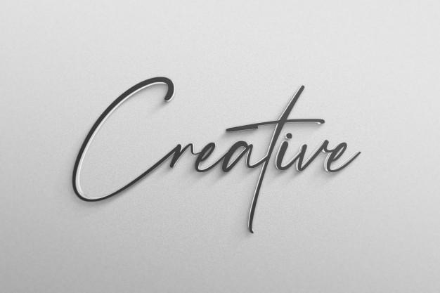 maqueta-logotipo-simple_253059-80